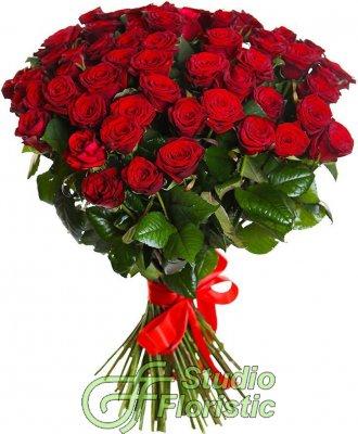 Доставка цветов 24 часа studiofloristic купить розы дешево на мкаде