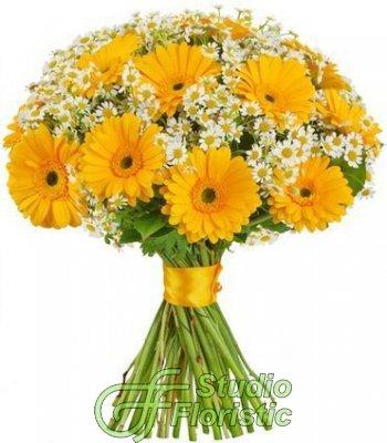Букеты ландышей большой букет из ромашек цена цветов