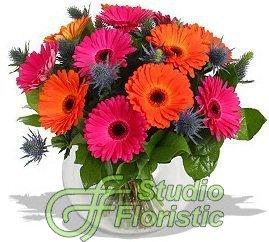 Доставка цветов артемовск доставка цветов анапа