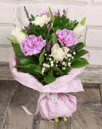 Цветов букеты по цене 1000 рублей база цветов